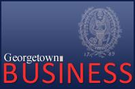 Georgetown Business