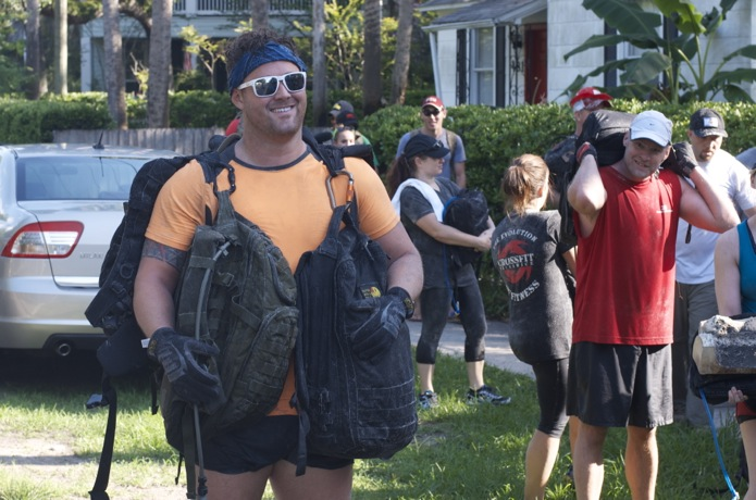 GORUCK Light_Florida_Fun in the Sun_06