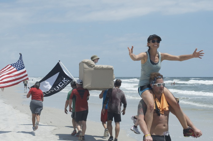 GORUCK Light_Florida_Fun in the Sun_38