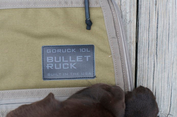 Monster_Bullet Ruck_16