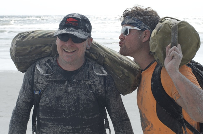 Proving GORUCK Tough Sandbags_Built in the USA_18
