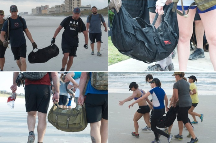 Proving GORUCK Tough Sandbags_Built in the USA_20