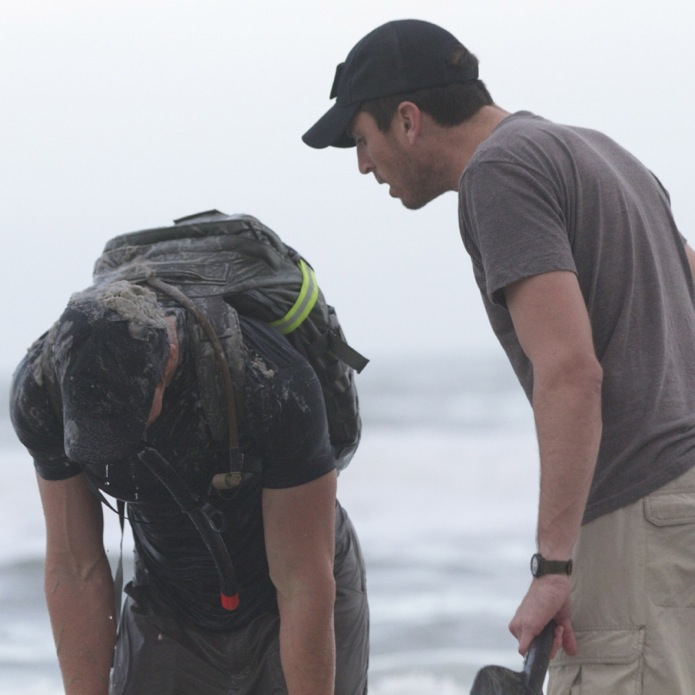 Proving GORUCK Tough Sandbags_Built in the USA_27