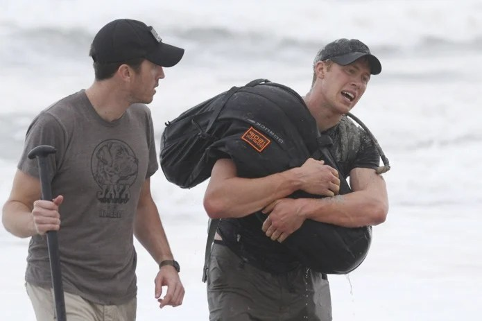 Proving GORUCK Tough Sandbags_Built in the USA_29