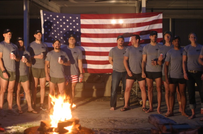 Proving GORUCK Tough Sandbags_Built in the USA_31