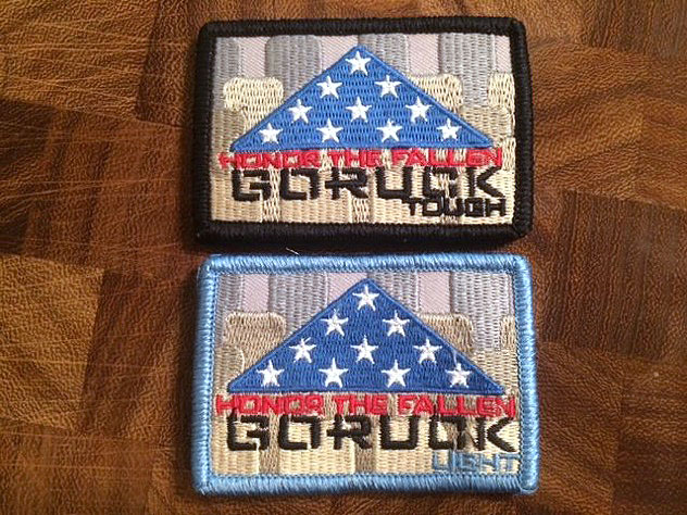 mem_day_patches
