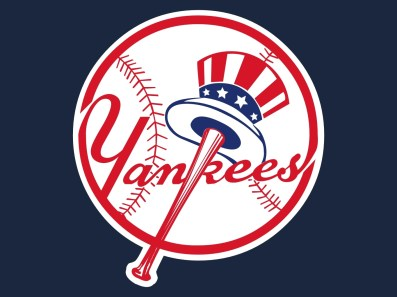 New_York_Yankees
