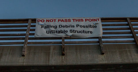 bridge-sign
