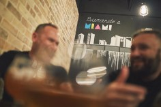 MIAMI_FRANKY_MIA_BREWING_ 9