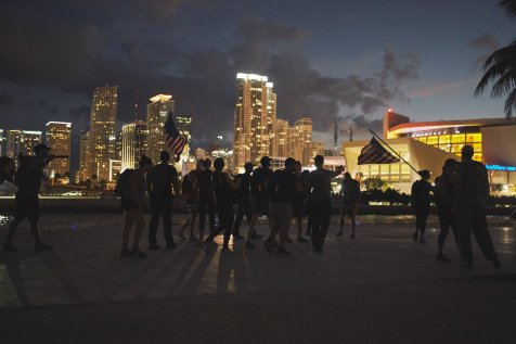 MIAMI_RUCKING_AFTERPARTY_ 103
