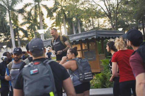 MIAMI_RUCKING_AFTERPARTY_ 20