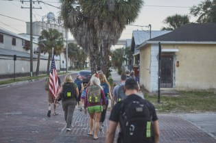 TAMPA_RUCK 27