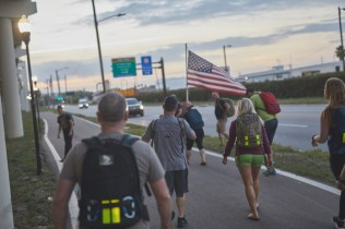 TAMPA_RUCK 28