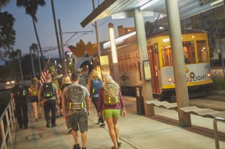 TAMPA_RUCK 50