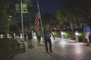TAMPA_RUCK 91