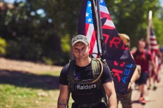RAIDER_RUCK_BLOG 57