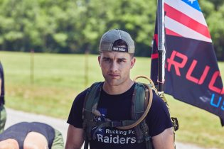 RAIDER_RUCK_BLOG 85