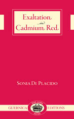 Exaltation in Cadmium Red_print
