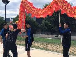 Dragon Dance 1a