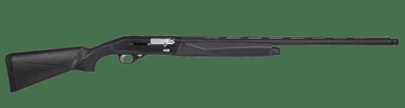 CZ 1012 Shotgun Synthetic