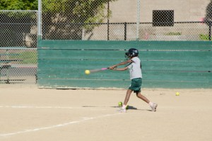 Softball added to Harker Summer Program's Roster of Sports Camps – Registration is Open