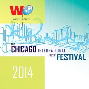Upper School Orchestra to Premiere Piece at Chicago International Music Festival in April