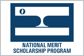 Forty-six seniors named semifinalists in 2018 National Merit Scholarship Program