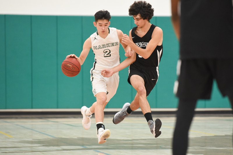 Lots of wins for the Eagles as league play heats up