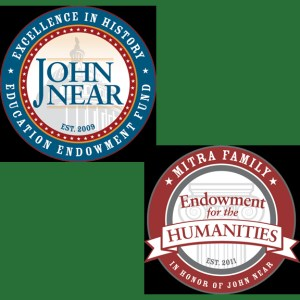 Mitra and Near endowment awardees for humanities research papers announced