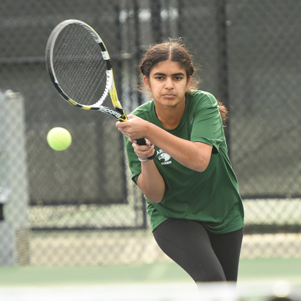 Fall teams complete their season as the winter season gets ready for action
