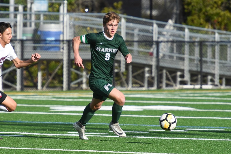 Winter teams looking for a late surge to make CCS playoffs