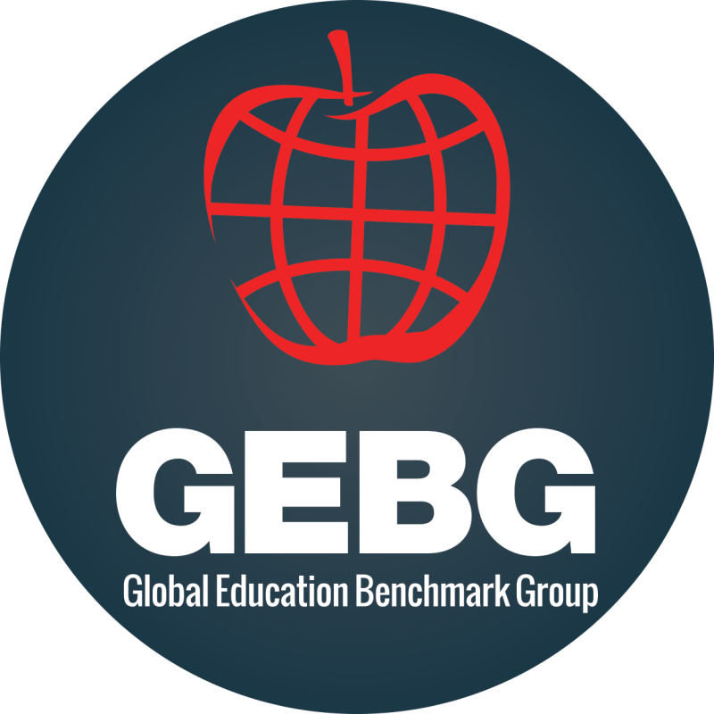 Global Education program receives endorsement from Global Education Benchmark Group