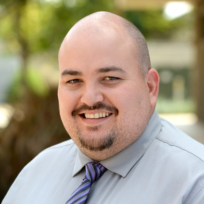 Upper school debate coach named Coach of the Year by NSDA California Coast District