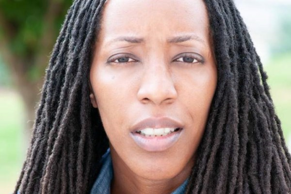 Bettina Love delivers webinar on Black history, racism and abolition