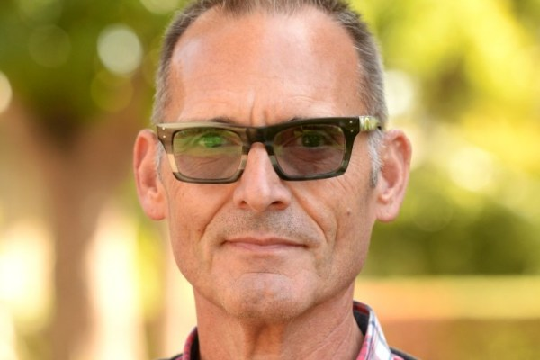 [Updated] Former English teacher Marc Hufnagl passes away, memorial set for Oct. 15