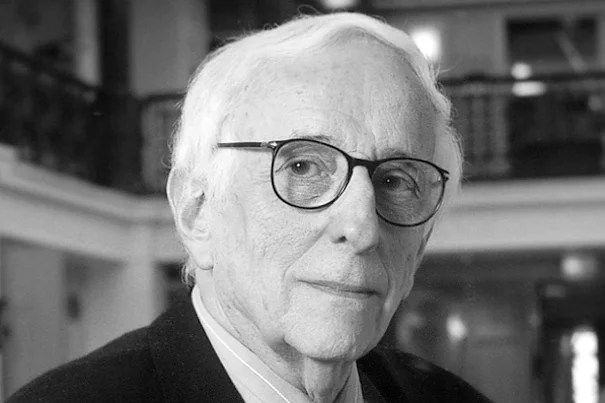 No matter how busy he was, Harvey was devoted to his family and always found time to share their lives. Everyone who worked with him knew he wanted them to succeed; he could be a firm but constructive critic in the preparation of lectures, abstracts, and manuscripts, always with the goal of improving the material at hand.