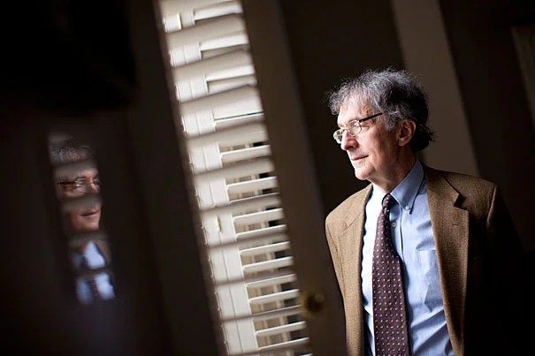 "In his new book, ""Truth, Beauty, and Goodness Reframed,"" Howard Gardner insists these three virtues remain the crucial bedrock of our existence — even in light of postmodern skepticism and the side effects of technological advances on our attention spans and ways of thinking."