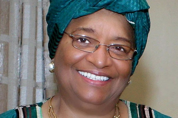 Ellen Johnson Sirleaf became president of Liberia in 2006, the culmination of a career of public service in Liberia that has seen her endure death threats, incarceration, and exile, and an achievement that made her the first woman head of state ever elected in an African country.