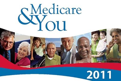 More choices for Medicare beneficiaries may not always be better, according to Harvard Medical School research. Efforts to simplify choices and help beneficiaries with limited cognitive abilities identify the most valuable insurance options could improve enrollment decisions, lower out-of-pocket costs for many senior citizens, and strengthen competition among managed care plans in Medicare.