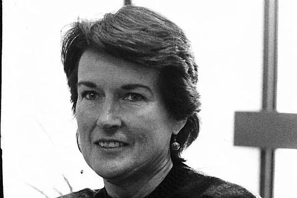 Suzanne Vogel was a psychotherapist at Harvard University Health Services for 27 years. She was also widely known for her research of Japanese culture.