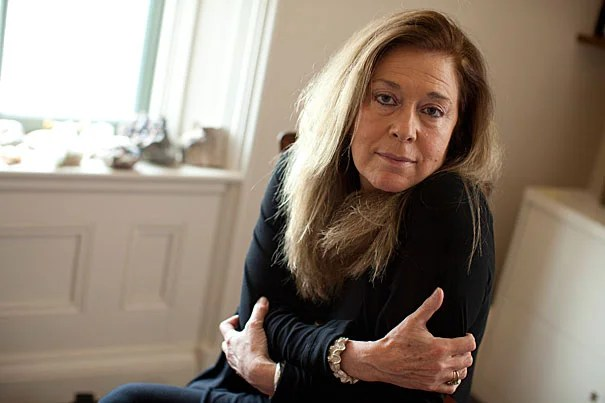 """The judges, headed by the poet Leonie Rushforth, called Jorie Graham's collection """"powerful, never predictable"""" and """"a joy"""" to read."""