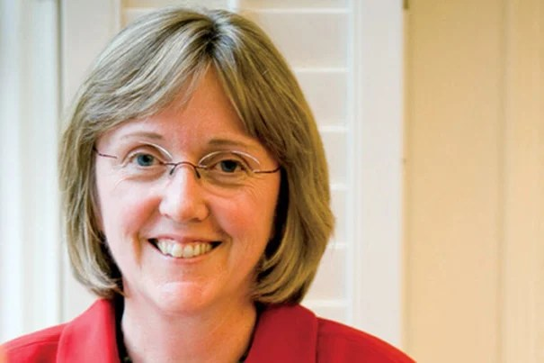 """I am excited about this new chapter in my life, but I know it will be difficult for me to leave this special community of colleagues and friends,"" said Harvard Graduate School of Education Dean Kathleen McCartney regarding her appointment as the next president of Smith College."