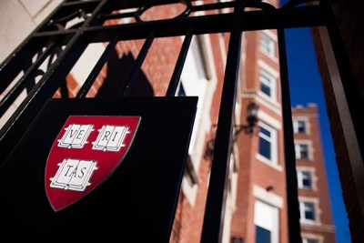 """Students and their families have many questions about the affordability of college in challenging financial times,"" said William R. Fitzsimmons, dean of admissions and financial aid. ""They are reassured when they learn how our financial aid program makes it possible for students from modest and middle-income families to come to Harvard."""