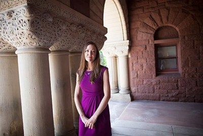 From Cambridge, Lillian Langford will head for Kyrgyzstan with a J.D. from Harvard Law School and a master's degree in public policy from the Harvard Kennedy School, on a Fulbright fellowship to continue work she began last year helping marginalized groups gain access to justice, particularly women forced into undocumented marriages.