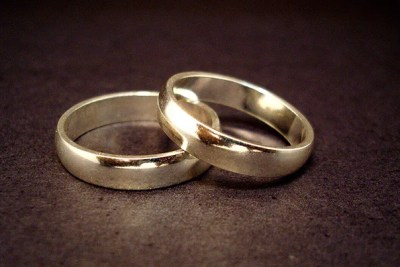 """""""We don't just see our study as an affirmation of marriage, but rather it should send a message to anyone who has a friend or a loved one with cancer: By being there for that person and helping them navigate their appointments and make it through all their treatments, you can make a real difference to that person's outcome,"""" said the study's senior author, Paul Nguyen, an assistant professor at Harvard Medical School."""