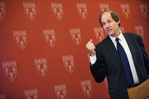 """""""Suppressing dissent, intruding into people's private lives, or compromising people's religious liberty … are illegitimate grounds for action, and they can't be invoked as a basis for surveillance,"""" said Cass Sunstein, a member of a five-person advisory panel created by President Obama to make a sweeping review of U.S. surveillance activities."""