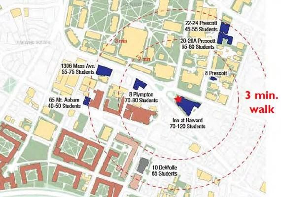 Map_570