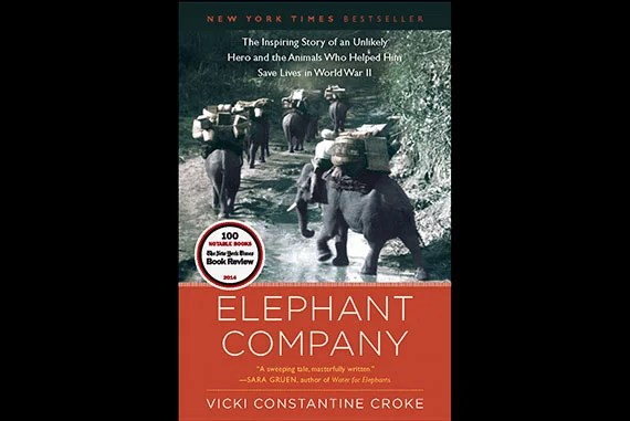 ElephantCompany-pbk-cover570