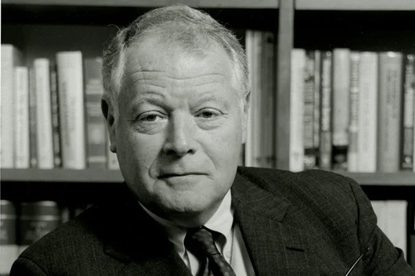 Carl S. Sloane, a member of the Harvard Business School faculty from 1991 until his retirement in 2000, died at the age of 78.