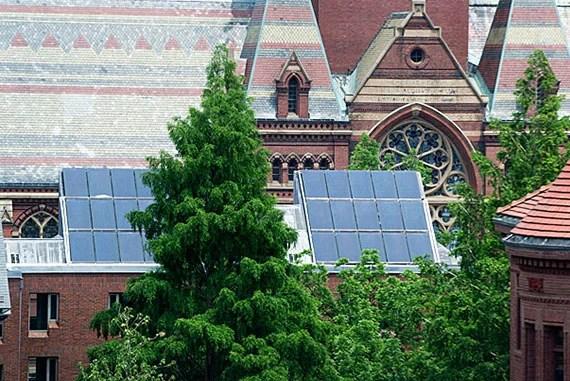 Solar panels_570